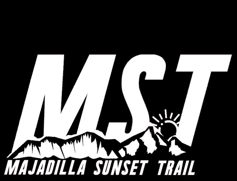 Majadilla Trail